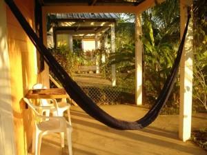 cabana-sunrise